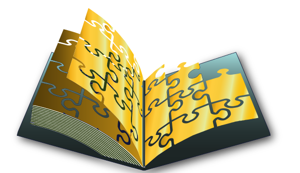 Golden_puzzle_book+bookscript